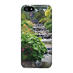 New Arrival Beatiful Nature GzoUgWs1988 Case Cover/ 5/5s Iphone Case