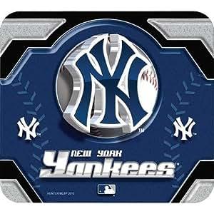 Amazon Com Hunter Mfg 5620 14 4700 New York Yankees