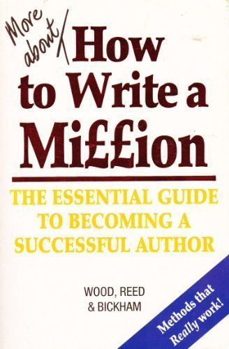 More on How to Write a Million
