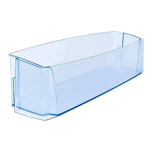 Recamania Estante botellero frigorifico Balay 3FCB131002 664986 ...