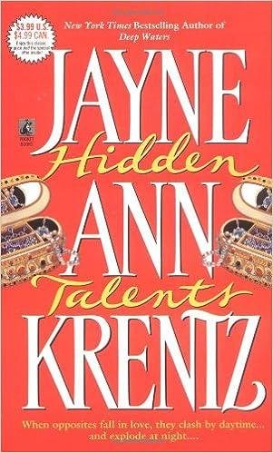 Buy Hidden Talents Book Online at Low Prices in India   Hidden