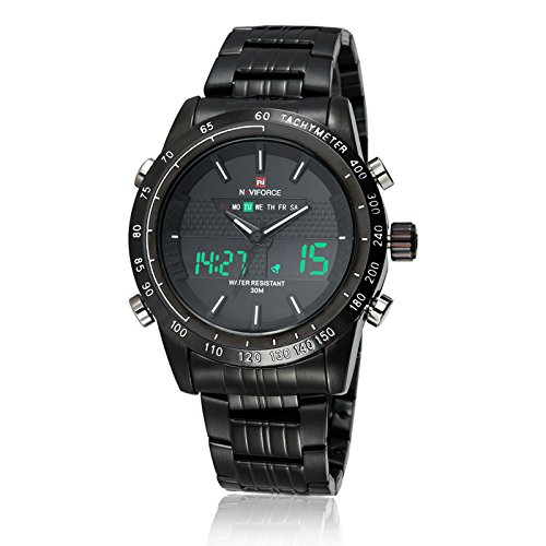 watches-mens-luxury-brand-full-steel-quartz-clock-digital-led-watch-army-military-sport-watch-relogi