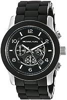 Michael Kors Mens Chronograph Watch MK8107
