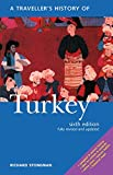 A Traveller s History of Turkey