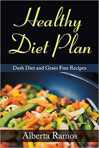 dash diet free online