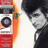 Cabretta - Cardboard Sleeve - High-Definition CD Deluxe Vinyl Replica