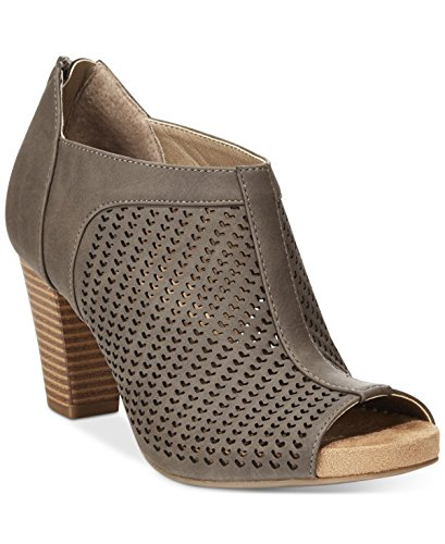 giani-bernini-alanny-perforated-booties-womens-shoes