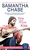 img - for One More Kiss (Shaughnessy: Band on the Run) book / textbook / text book