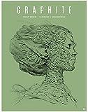 GRAPHITE 3: Concept Drawing   Illustration   Urban Sketching