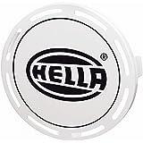 HELLA HLA-147945001 White Stone Shield for Rallye 4000 Series Lamp