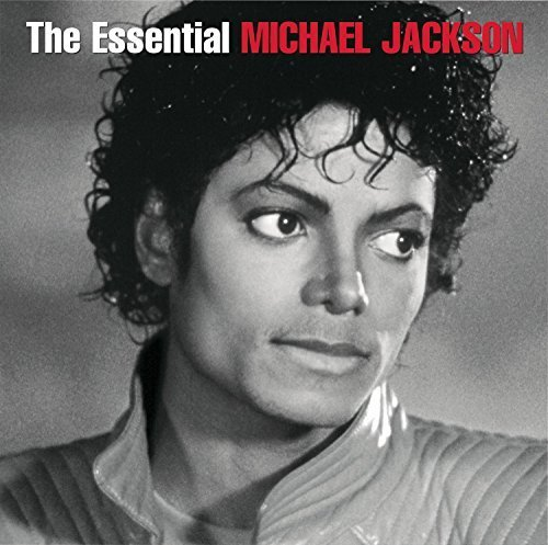 The Essential Michael Jackson by Michael Jackson (2005-05-03) B01G4D7Q2Q