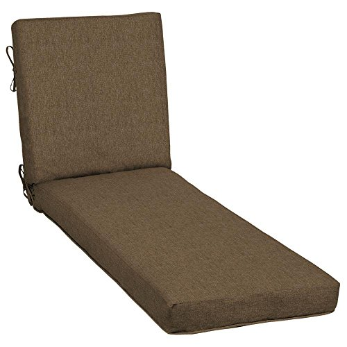 hampton-bay-sonora-saddle-quick-dry-outdoor-chaise-cushion