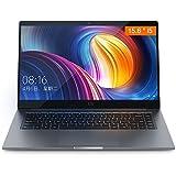 Xiaomi Mi notebook Pro laptop 15.6 inch i5-8250U 8GB DDR4 256GB SSD Windows10 MX150 backlit keyboard