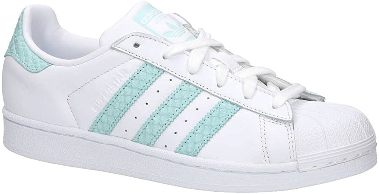 adidas Basket Superstar W CG5461 Age Adulte, Couleur