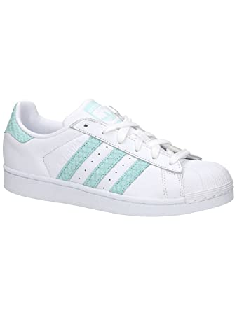 Adidas Superstar Sneaker Damen: Amazon.de: Sport & Freizeit