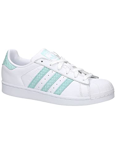 Cg5461 Superstar Age AdulteCouleur Basket W Blanc Adidas 3lKT1JcF