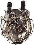 Stenner Pump Company QP255-1 Head-Single Head Pump