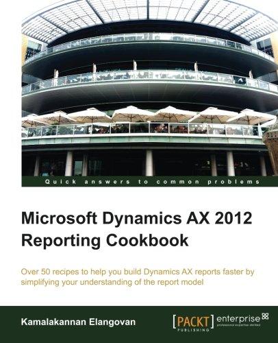 dynamics ax 2012 services - 4