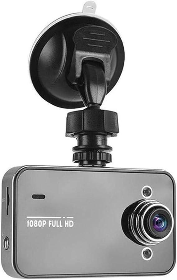 1080P 360 /° Super HD Bird View Surround View Grabador de Video Digital Grabador de Video para autom/óvil Sistema de monitoreo de estacionamiento autom/ático DVR para autom/óvil de visi/ón Nocturna