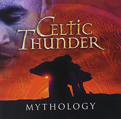 Celtic Thunder - Mythology - Amazon.com Music