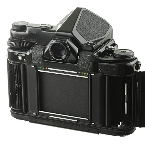 Pentax 67 Medium Format Camera with 90mm 2 8 Lens and Metered