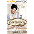 Caterina: (Sweet Western Historical Romance) (Pendleton Petticoats Book 2)