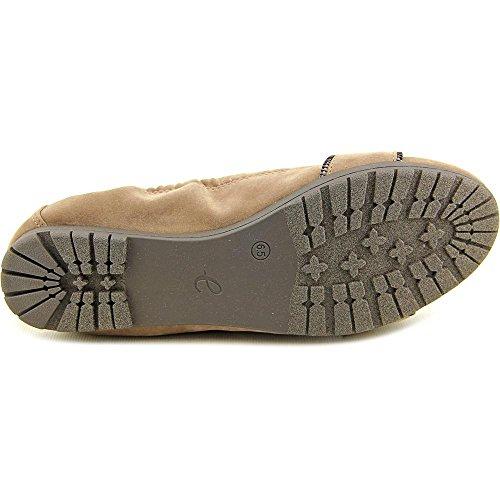Easy Spirit Aileena Lona Zapatos Planos