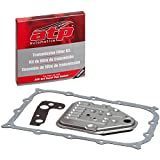 GKI Automotive Replacement Transmission Filters & Accessories