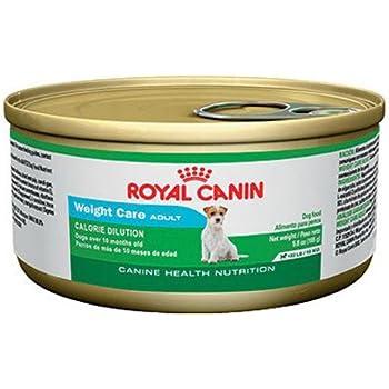 Royal Canin Wet Dog Food Amazon