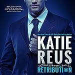 Retribution | Katie Reus