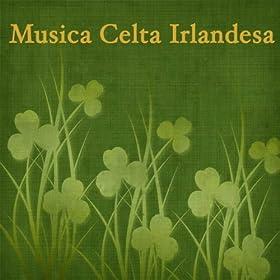 Amazon.com: Musica Celta Irlandesa: Musica Celta Dueto: MP3 Downloads