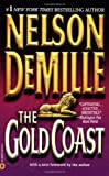 The Gold Coast, Nelson DeMille, 0446360856