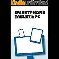 Smartphone, Tablet&PC: Aprenda o básico para a manutenção destes equipamentos