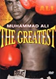 Muhammad Ali & Fighters: The Greatest by Muhammad Ali
