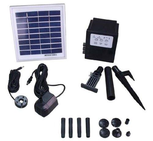 garden-sun-light-app012b-3-watt-solar-panel-with-water-pump-battery-led