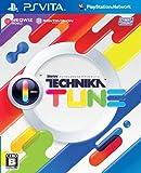 DJMAX TECHNIKA TUNE (Limited Edition) [Japan Import]