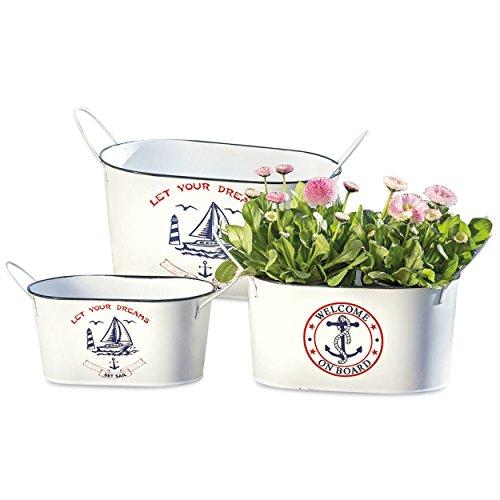 nautical urns - 5