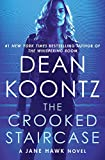 """Jane Hawk—who dazzled readers in The Silent Corner and The Whispering Room—faces the fight of her life, against the threat of a lifetime in this electrifying new thriller by #1New York Times bestselling suspense master Dean Koontz.  """"I could be dea..."""
