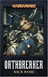 Oathbreaker (Warhammer)