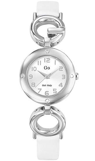 Reloj Girl Only (Go) 698751