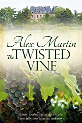 The Twisted Vine