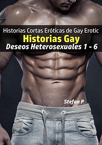 De Erotica Gay Historias