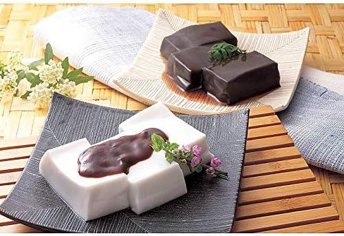 ( 産地直送 お取り寄せグルメ ) 和歌山 「大覚総本舗」 ごま豆腐
