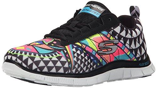skechers-sport-womens-flex-appeal-fashion-sneaker-black-rainbow-8-m-us