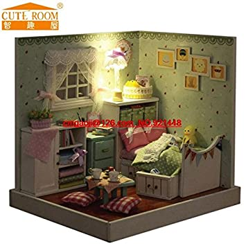 Amazon DIY Birthday Gift Ideas Boyfriend Gifts To Send Girlfriend Wife Couple Practical Surprise Valentine Romantic Baby