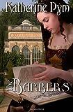 The Barbers, Katherine Pym, 1495909123