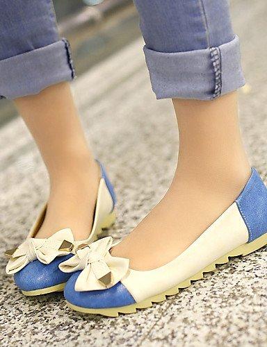 PDX tal zapatos de de mujer w7Zw6