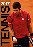 img - for Tennis 2017 book / textbook / text book