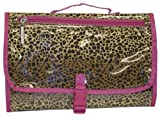 Kalencom Quick Change Kit - Fuschia Leopard