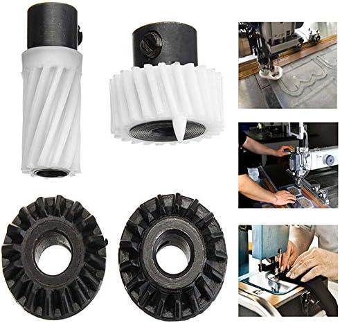 シンガースタイリストのための Queenwind の縫製機械フックドライブギア500シリーズ 502 507 509 513 514 518 522